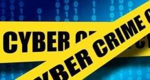 С начала 2017 года преступники украли криптовалюту на $1,2 миллиарда
