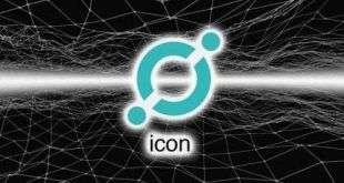 Крипто-проект ICON освобождает пользователей DApps от уплаты комиссий