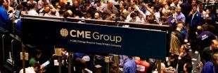 В эту пятницу на CME истекает рекордное количество фьючерсных и опционных контрактов