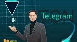 Запуск проекта TON от Telegram запланирован на третий квартал 2019 года