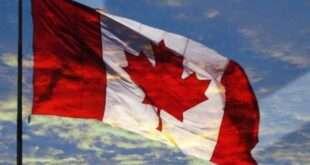 Bybit обвинили в нарушении канадских законов. Ей грозит штраф на сумму $807 тыс.