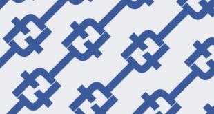 Один из ключевых разработчиков Facebook занял должность директора по блокчейну