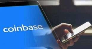 Coinbase планирует добавить торговлю фьючерсами