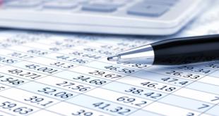 Децентрализованные финансы: инвестиционные возможности и технологии Web 3.0