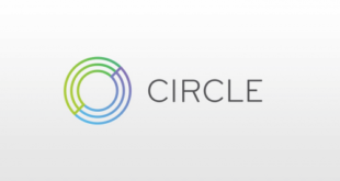 Крипто-стартап Circle ввел функцию «Buy the Market» в своем инвестиционном крипто-приложении