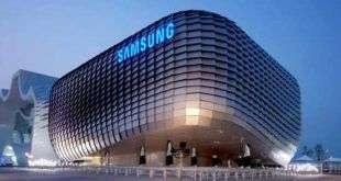 Samsung думает о создании собственного блокчейна и криптовалюты