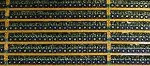 Американская майнинговая компания Digital Farms приостанавливает свою работу