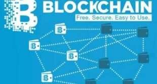 Мексиканская компания запускает сертификаты тестирования на COVID-19 на основе блокчейна