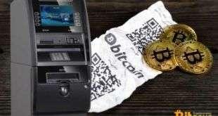 Как пользоваться Bitcoin банкоматом: руководство для начинающих