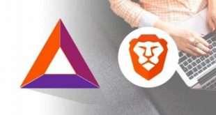 Brave планируют запустить собственную децентрализованную криптобиржу