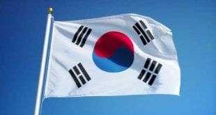 Южная Корея назвала криптобиржи, которые прошли проверку безопасности