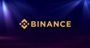 Binance запускает криптобиржу для жителей Южной Кореи