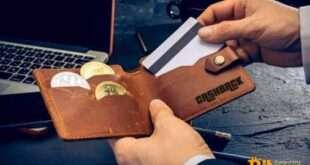 Два взгляда на мировую валюту: противостояние Bitcoin и Paypal