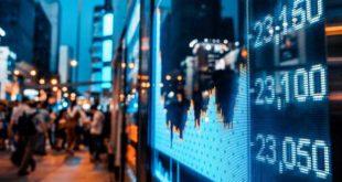 Diar: Прошлый год стал рекордным по объемам торгов на криптобиржах
