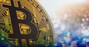 Сможет ли биткоин достичь $70 000 к концу апреля?