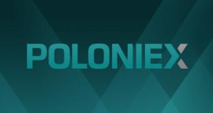Биржа Poloniex добавляет поддержку TRX