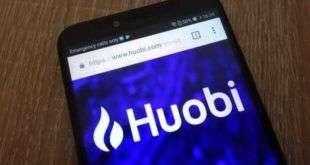 Huobi запускает партнёрские биржи в России и ещё четырёх странах