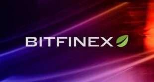 На Bitfinex стала доступна маржинальная торговля для токена UNI