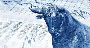 Эксперты финтех-отрасли прогнозируют, что к концу года Bitcoin совершит рывок до $9,659