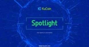 Биржа KuCoin анонсировала проведение первого IEO на своей платформе KuCoin Spotlight