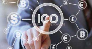 ОЭСР: ICO перспективный, но несовершенный способ финансирования