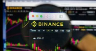 CFTC намерена проверить Binance на инсайдерский трейдинг