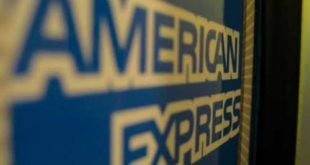 American Express видит пользу блокчейна для платежей