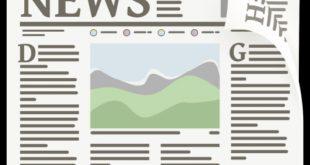Выходцы журнала The Denver Post создадут новостное издание на блокчейне
