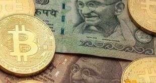 Министр финансов Анураг Тхакур: Индия не будет запрещать криптовалюты