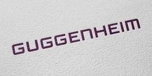 Фонд Guggenheim Partners может инвестировать в биткоин-траст Grayscale до $500 млн