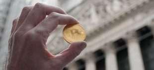 Bitwise запустила ETF на акции криптовалютных компаний