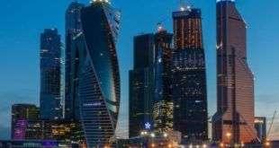 Эксперты в области регулирования криптовалют и блокчейна обсудили перспективы развития отрасли на закрытом ужине в Москве