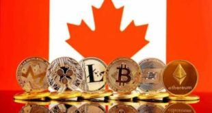 В Канаде вводится регулирование для крипто-бирж