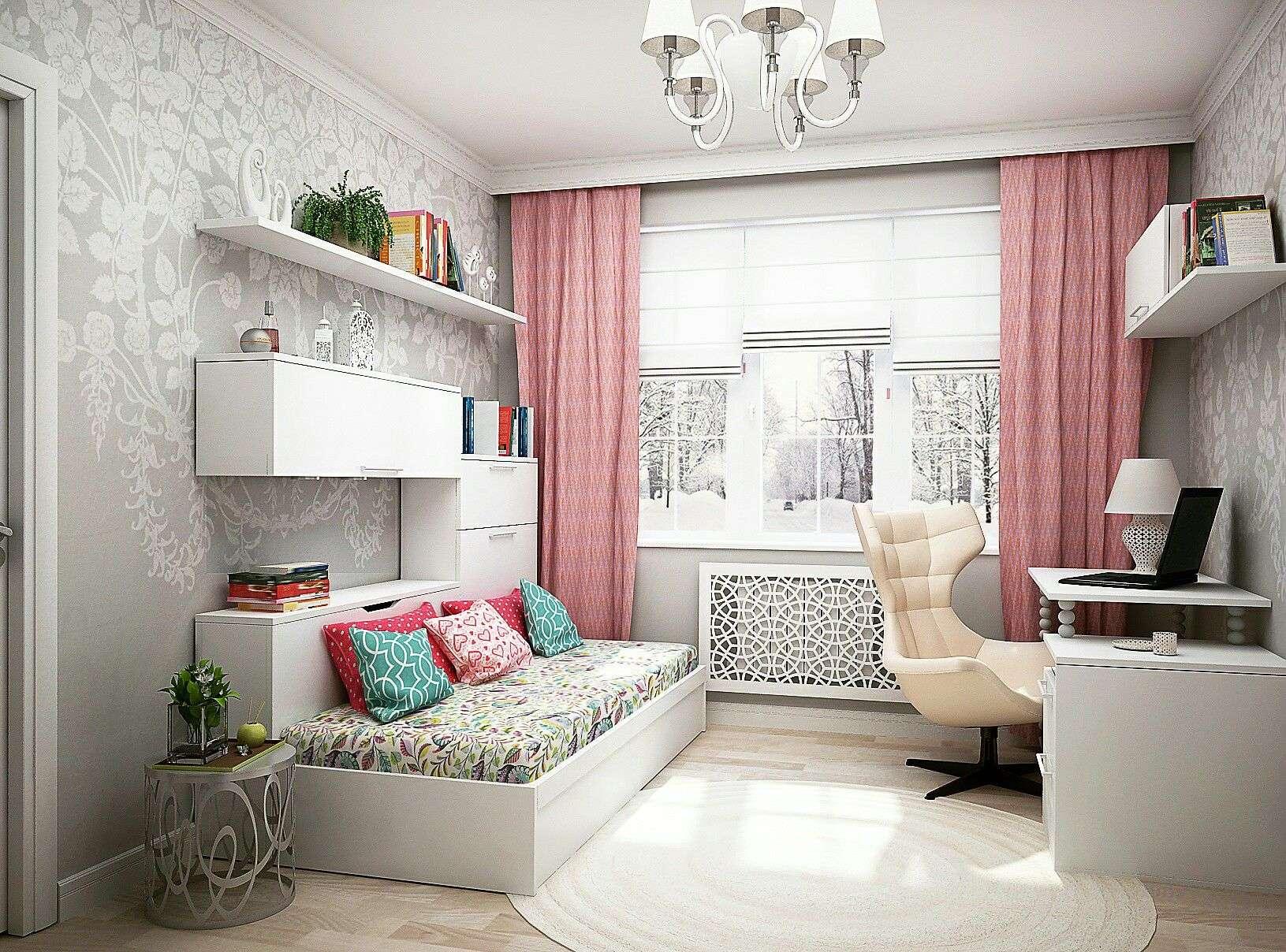 Сдача комнаты в аренду: плюсы и минусы