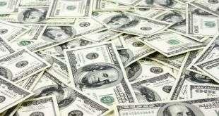 Криптобиржа Coinnest случайно раздала пользователям $5 млн