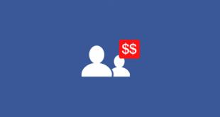 Facebook зарегистрировал новую финтех-компанию в Швейцарии – будет ли разработка стейблкоина?