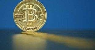 Криптовалюта Эфириум поднялась выше $268,44, показав рост на 7%