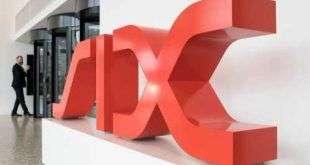 Швейцарская биржа SIX провела листинг продукта на базе Tezos