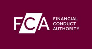 Управление по финансовому регулированию и надзору инициировало расследования в отношении 24 крипто-компаний
