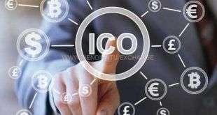 Отчет: объемы финансирования ICO упали почти до нуля