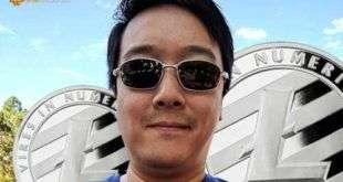 Создатель Litecoin интересуется Monero (XMR)