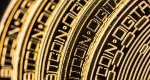 От $19 660 до $20 089: На какой отметке биткоин превысит исторический максимум?