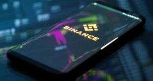Binance добавляет торговые пары с USDC