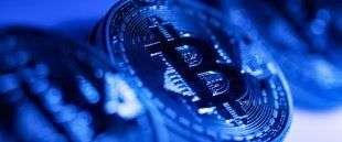 Количество неподтвержденных биткоин-транзакций приблизилось к показателям января 2018 года