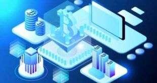 Достигнет ли капитализация крипто-рынка $10 трлн к 2023 году?