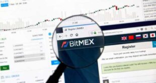 Последний из верхушки BitMEX готов предстать перед судом США
