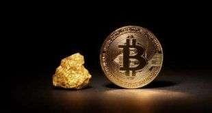 Марк Мобиус советует покупать золото во время роста BTC