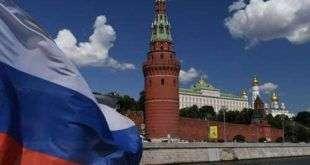 Крипторегулирование в России задерживается из-за ФАТФ