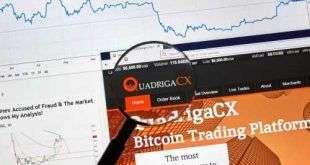 Вдова основателя QuadrigaCX передаст $9 миллионов пострадавшим пользователям