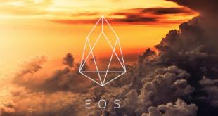 Основатель EOS Дэн Лаример создаст новую криптовалюту